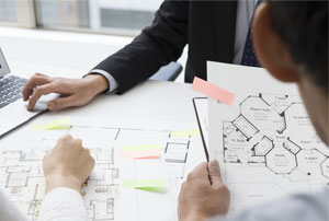 free-design-consultation
